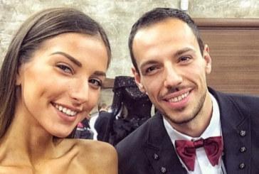 Изненада! Богданска ражда не едно, а две бебета на Петканов