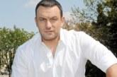 Вързаха тенекия на Юксел Кадриев, водещият си чукна среща с мъж, но…