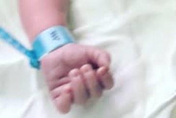 Новородено издъхна, лекарите не засекли порок на сърцето