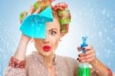 8 признака, че в дома ви има опасност