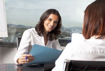 Вижте кое е най-подходящото време за кандидатстване за работа