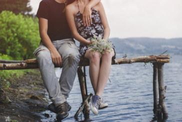6 неща, които мъжът прави само за жената, която обича