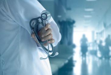 Това се случва в болницата в Сандански! Син на пациентка натовари в автомобила си количката от приемен блок и не я върна, мъж открадна портмонето на лаборантка