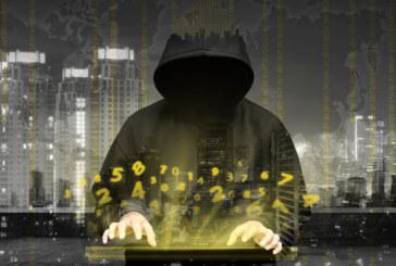 Арестуваха украински хакери за атака срещу американски компании