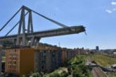 Обявиха 12-месечно извънредно положение в Генуа