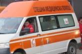 19-г. младеж от Петричко е раненият в катастрофата край Кресна