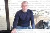 """БИЗНЕС НОВИНА! След 4 г. събедни битки младият благоевградски  милионер Д. Стойков пребори дивите птици в защитена зона Кочериново и получи """"ок"""" за строеж на МВЕЦ"""