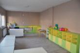 """На 3 септември 90 малчугани ще прекрачат прага на ремонтираната детска градина """"Здравец"""""""