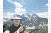 Шефът на адвокатите в Пиринско Ив. Чолаков: Подарих си изкачването на Елбрус за 50-годишнината, месец преди експедицията плувах 3 пъти седмично по 1 км и правех бързи преходи в Пирин, за 100-г. си обещах Еверест