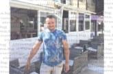 Собственици на заведения в Благоевград притеснени: Ако се приеме забраната за пушене в пристройките към кафенетата, умираме!