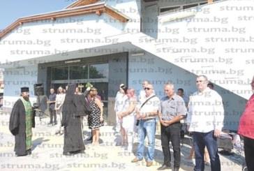 Селските кметове в Санданско излизат в принудителен отпуск заради натрупани неизползвани дни