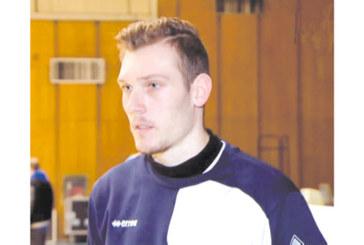 "Волейболният ""Марек"" с нов трансферен удар,  пласира 203-см свой талант в австрийския елит"