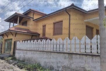 Холандци купиха къща карабина в Сапарево, стегнаха я, но не можаха да свикнат с българските нрави, обявиха я за продан и си заминаха