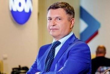 Милен Цветков аут от Нова ТВ, търси си работа