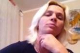 Българка, спасявала хора под моста в Генуа: Видях последния дъх на смазано момиче