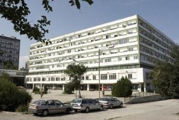 4 жени ранени в мелето край Поморие