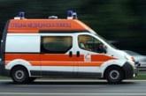 В кола с благоевградска регистрация! Момче и момиче загинаха  при челен удар край Поповица