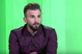 НОВО 20! Авери на В. Панайотов го пратиха в ЦСКА