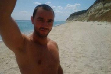 Изнудват Хекимян с голи снимки