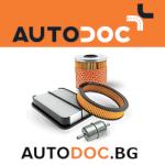 AutoDoc.bg