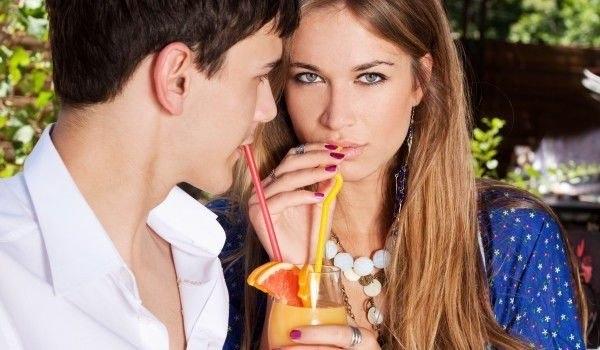 Психология на старата любов! Защо бившият още ни привлича