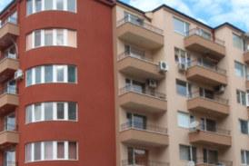 Имотният балон в София се раздува с по 400 евро на месец