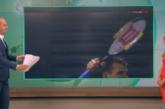 Напрежение в ефира! Колега на Цънцарова я срина! Устатата заместничка на Хекимян си глътна граматиката