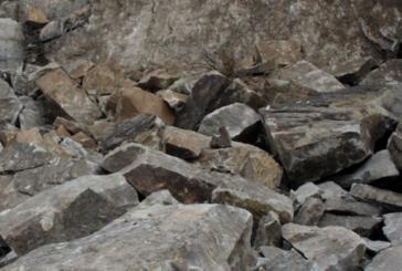 Започва обезопасяването на пътя за Рилския манастир