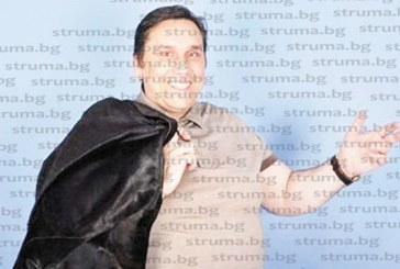 """Община Кочериново осъди за 157000 лв. заради некачествен ремонт дупнишката """"Мегаинвест-холд"""", разследвана заради пътя убиец край Своге"""