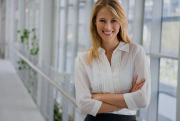 8 навика на успешните жени
