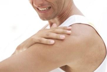 Ето кои звуци на тялото ни издават здравословен проблем