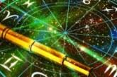 Пълен хороскоп за 2019-а! Най-голямо щастие се пада на три зодии
