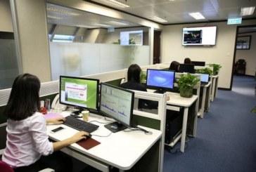 Интересно! Какви са германските правила за поведение на работното място