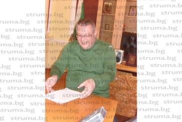 Кюстендилец без ЕГН получи българско гражданство след 3 г. лутане по институциите