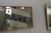 """Изложбата """"Идентичност между символика и цветове"""" впечатли благоевградската публика"""