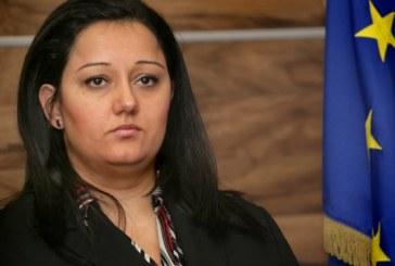 Лиляна Павлова коментира трагедията край Своге