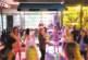 """""""Звезди бенд"""" забиват в Летните македонски вечери в хотел-парк Бачиново"""