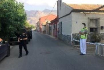 Убиха българка в Аликанте