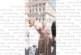 """Благоевградските хористи от """"Ален мак"""" пяха в Златната зала на Музикферайн във Виена"""