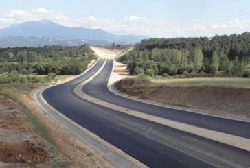 """Гръцка фирма обжалва обществената поръчка за тунел """"Железница"""""""