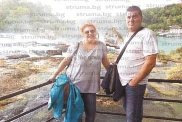 Семейство от Сандански затвориха  кафенето си и заминаха на почивка в  Швейцария: Месецът е слаб за бранша ни