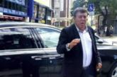 Бенчо Бенчев проговори след тежкото обвинение, което получи!