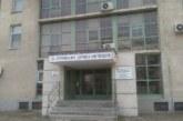 Данъчни и РЗИ удариха ресторант в Сапарева баня на гарда на Пл. Галев – Я. Янков, в чиято дискотека пребиха шефка на казино