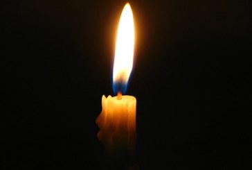 ТЪЖНА ВЕСТ! Почина дългогодишният кадровик в МВР – Благоевград Иван Дамянов