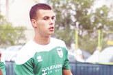 """Повикаха двама от ОФК """"Пирин"""" в юношеския тим на България"""