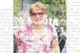 Инфаркт покоси съпругата на известен бизнесмен от Пиринско