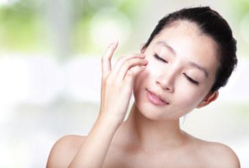 7 важни съвета за здрава и красива кожа