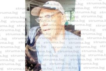 """81-годишният бивш отговорник на тото пункта в Кресна Б. Тодоров /Арнаудов/: Лежах две години в Белене, защото носех тесни панталони, не си подстригвах косата над ушите и танцувах """"Буги-буги"""""""