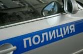 Гольовците в основата на мелето с убит в Кюстендил