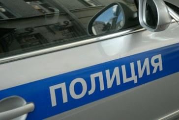 Ченгетата спипаха пиян шофьор от Добринище из улиците на Банско